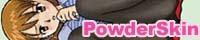 PowderSkin